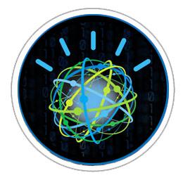 Mainline selected to speak at IBM World of Watson 2016.