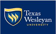Texas Wesleyan