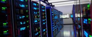 Storage and Data Management