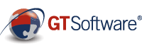 GT Software