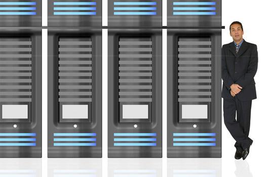 Blog-Lenovo Storage DX8200D