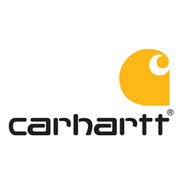 Carhartt saves money and improves performance of SAP system