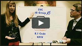 VLOG-Tips on IBM SAN Volume Controller