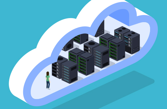 Nutanix and IBM Power Systems Join