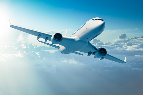 Landing your IT Strategy (Instead of Circling the Airport)