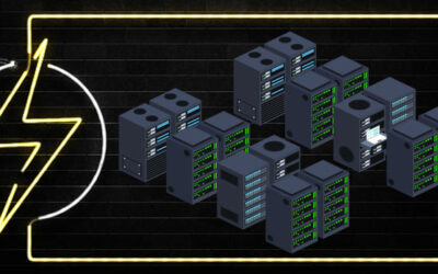 Flash Storage Explained in a Flash