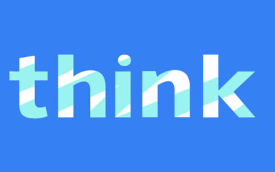 My Reflections on Power Systems Topics at IBM THINK 2019