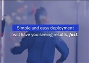 IBM DB2 Analytics Accelerator for zOS Featured Image