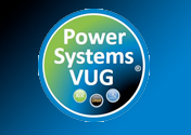 Linux on IBM Power:  It's still different Featured Image