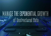 IBM iCOS and Panzura – Manage the Exponential Growth of Unstructured Data at Cloud Scale Featured Image